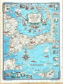 Jigsaw Puzzle Maker >> Map puzzles | Bob Armstrong's Old Jigsaw Puzzles